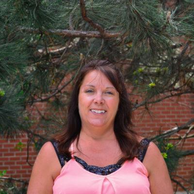 Donna Hash