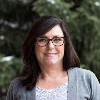 Michelle Schneider