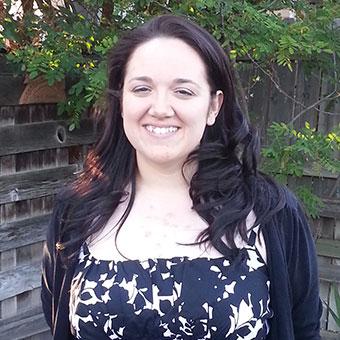 Kimberly Berdeguez