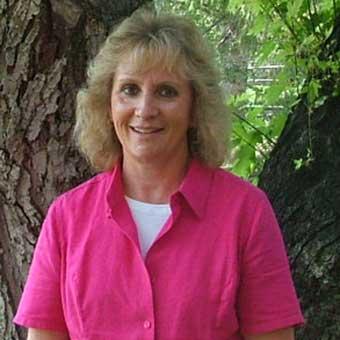 Lori Erwin