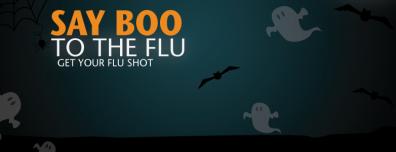Flu-Shot-Website-Slider