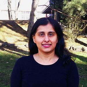 Dr. Narula
