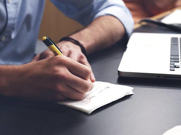 8 ways to study smarter