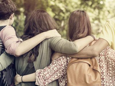 Identifying abusive relationships