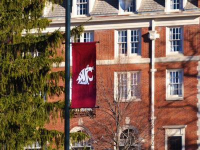 Campus representatives review mental health policies