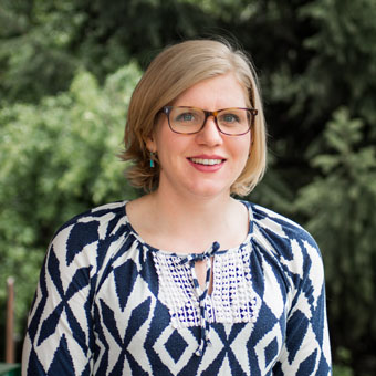 Katie Noble
