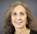 Portrait image of Dedra Buchwald