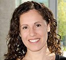 Portrait image of Celestina Barbosa-Leiker