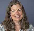 Portrait photo of Julie Postma