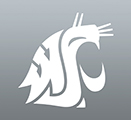 Image of the WSU coughead logo (placeholder)