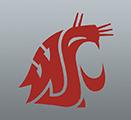 Image of coughead WSU logo