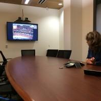 Washington State Remote Testimony