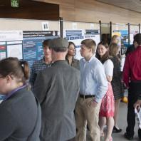 WSU Spokane Inland Northwest Research Symposium