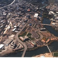 Riverpoint 1999