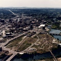 Riverpoint late 1970s