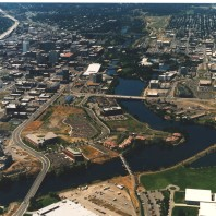 Riverpoint 1997