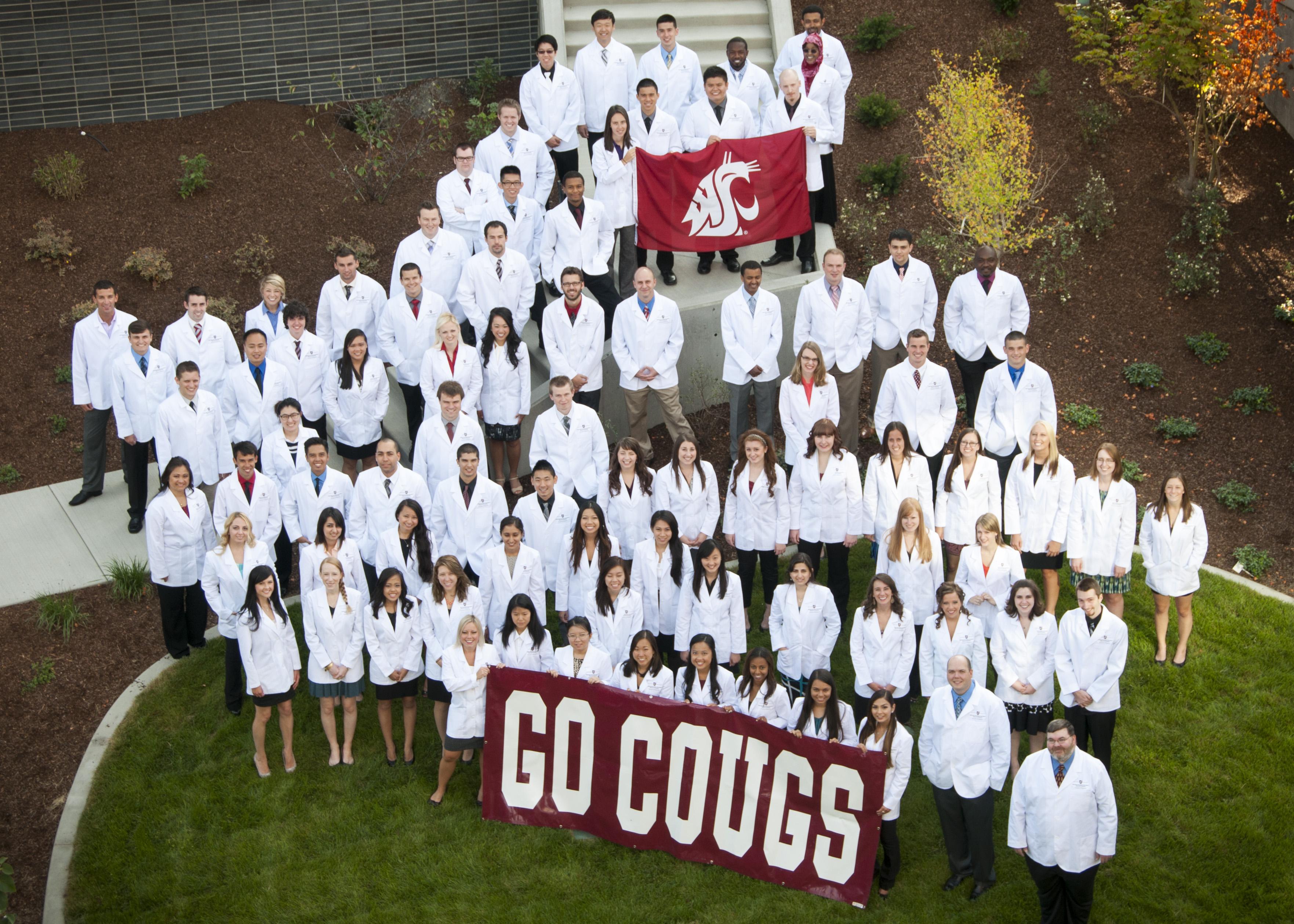 WSU Medical School