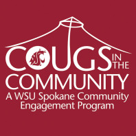Coug-in-the-Community-crimson-largeCMYK