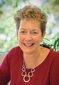 Doreen Hauser Lindstrom