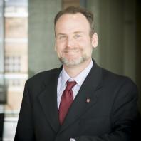 Jonathan Wisor WSU Spokane