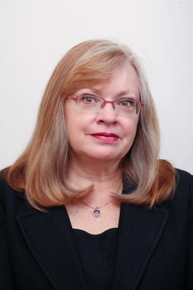 Joyce Griffin-Sobel