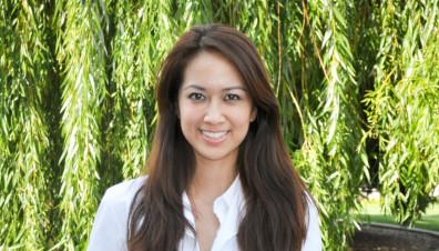 Juliet Nguyen