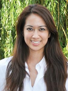 Juliet-Nguyen
