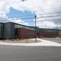 Spokane Teaching Health Clinic