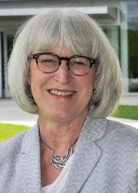 Kay Meier