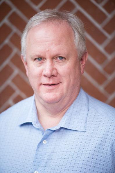Mark Leid