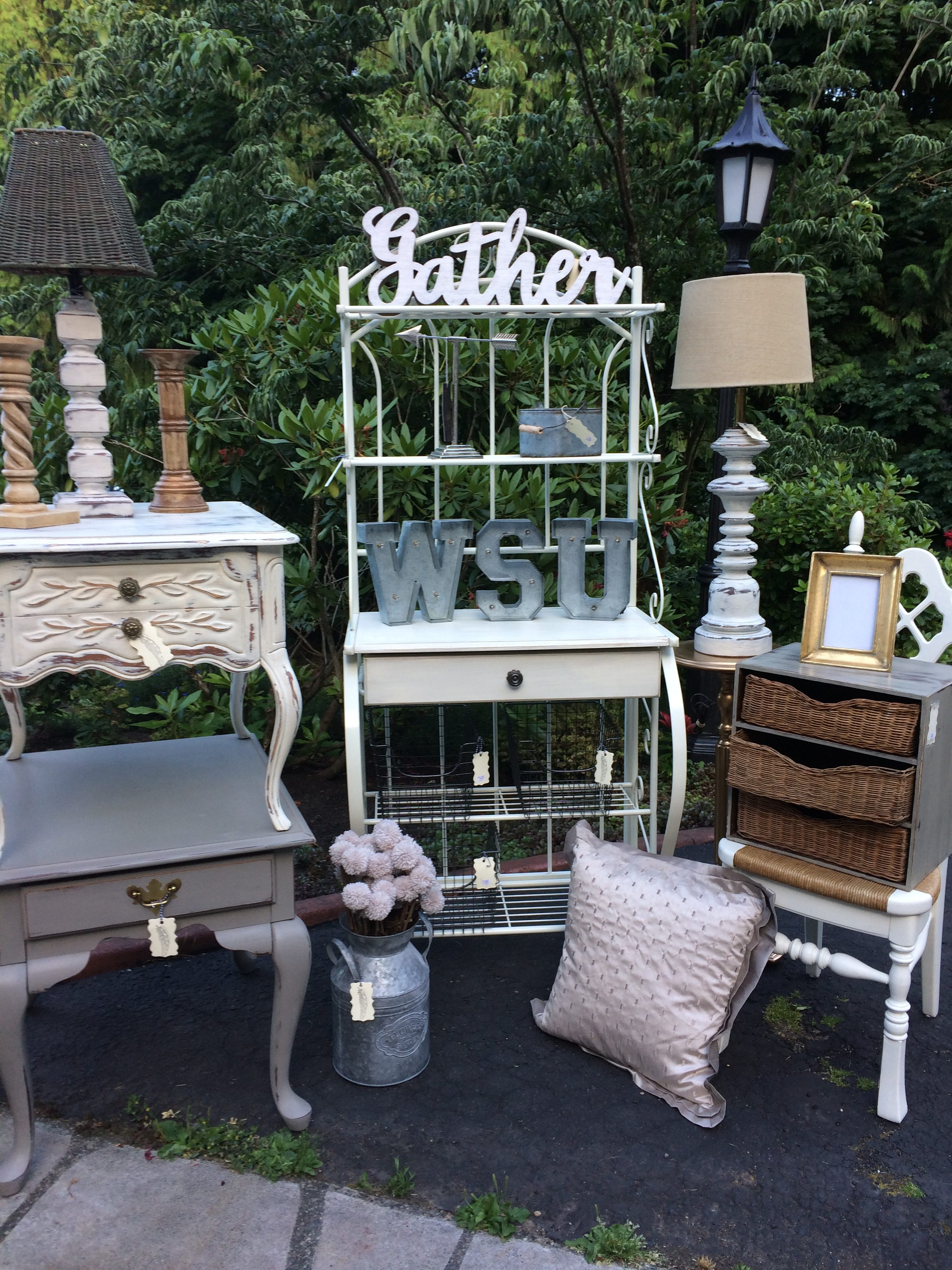 Fresh Ideas Is Hosting Itu0027s 3rd Annual Momu0027s Weekend Home Decor Sale! We  Are Gearing Up With Furniture, Wall Decor, Lighting Fixtures, And Much More!