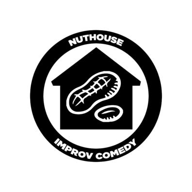 Nuthouse Improve logo