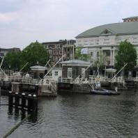 Study-Abroad-2016-amsterdam