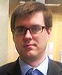 Zachary Hamilton.