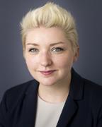Leah Butterwick