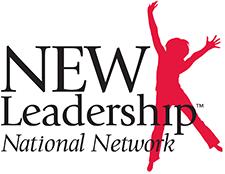 NEWL National Network