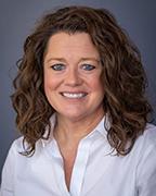 Kristie Brink WSU Spokane