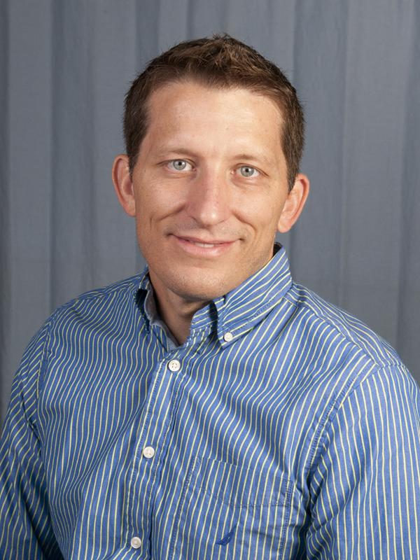 Dave Torick