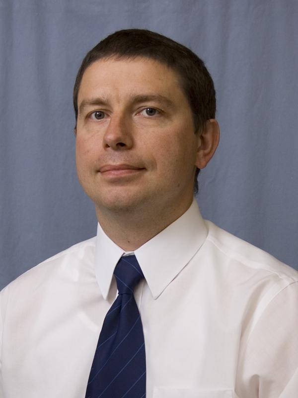 Konstantin Matveev