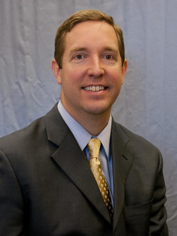 Michael R. Kessler