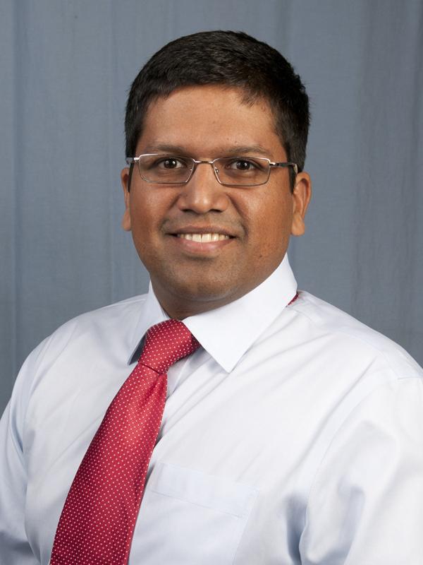 Rahul Panat