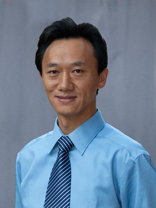 Xiaopeng Bi