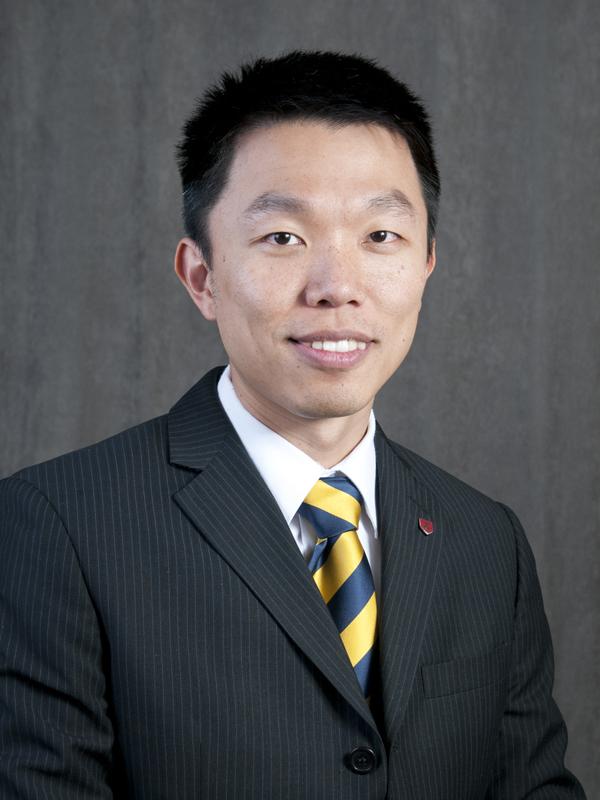 Kuen-Ren Chen