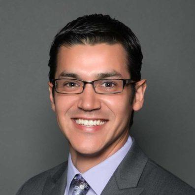 Ran Ramos, Philanthropic Engagement