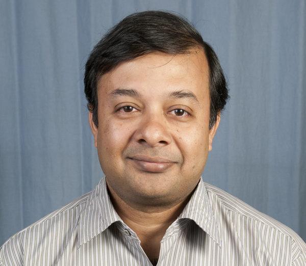 Amit Bandyopadhyay
