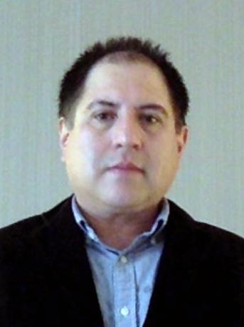 Dr. Nestor Perez-Arancibia