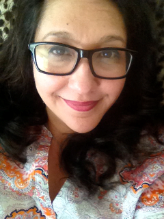 Dr. Lisa Guerrero