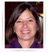 Dr. Pamela Thoma
