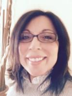 Dr. Carmen R. Lugo-Lugo