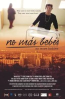 No Más Bebés (No More Babies) movie poster
